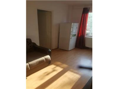 Apartament 2 cam, ND de vanzare in zona Tatarasi - Ciric