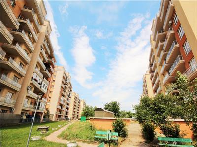 Apartament 2 camere Tatarasi Flux