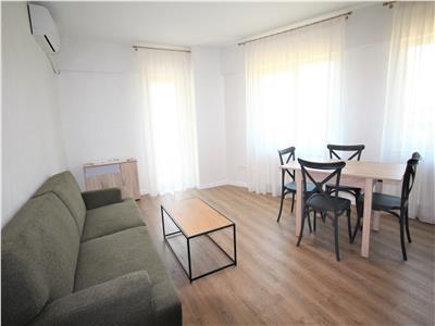 BLOC NOU!! Apartament 2 camere Complex Roua Residence