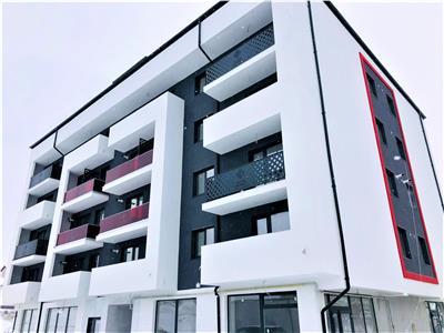 Apartment 2 cam, D, de vanzare in zona Bellaria - Visan