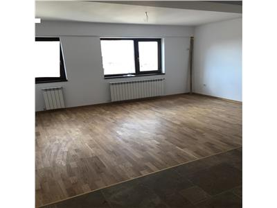 Apartament 2 camere bloc nou Roua Podu de Fier