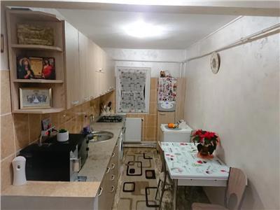 apartament cu 2 camere, de vanzare, confort i 54 mp, zona frumoasa Iasi