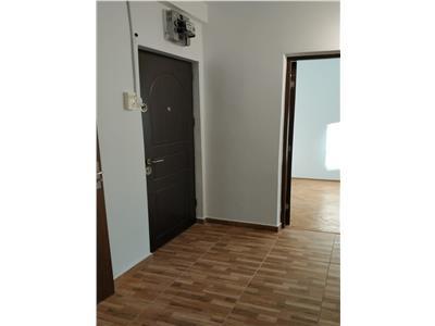 tatarasi dispecer apartament 3 camere decomandat Iasi
