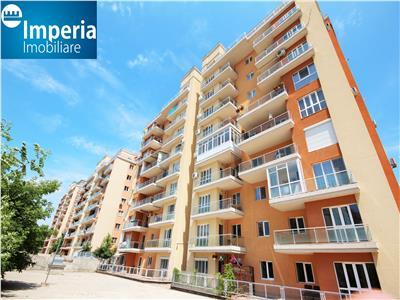 Tatarasi Flux apartament 3 camere