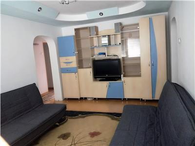 apartament 3 camere,de inchiriat,podu ros-palas Iasi