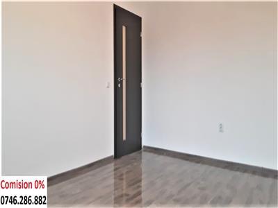 Apartament 1 camera Pacurari-Popas Pacurari