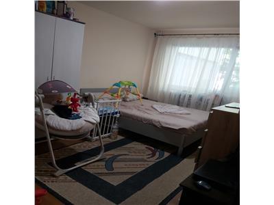 Apartament 3 camere decomandat Tatarasi Centru