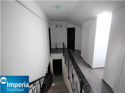 Apartament 1 camera, DECOMANDAT, finalizat Popas Pacurari