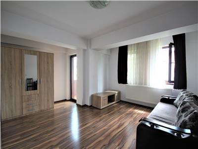 Apartament 2 cam, D, de vanzare zona Tatarasi - Sf.Maria