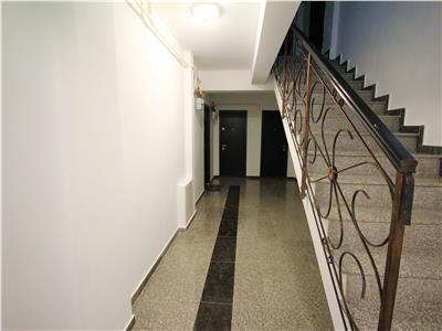 apartament 2 camere, comision zero!!! Iasi