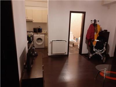 inchiriez apartament 3 camere, sd, zona palas - lazar residence Iasi