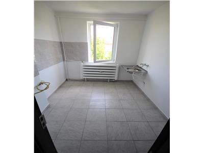 apartament 2 camere de vanzare in zona tudor vladimirescu Iasi