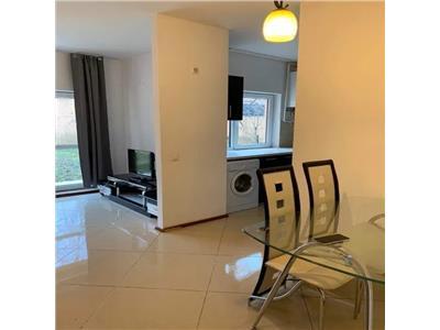 Apartament 2 cam, openspace de vanzare in zona Copou Bellevue