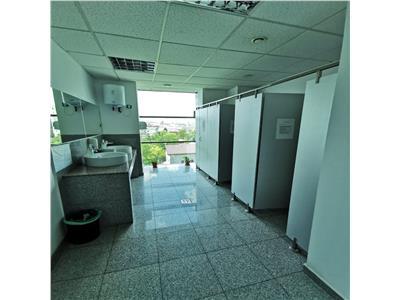 Spatiu birouri de inchiriat  zona Tatarasi