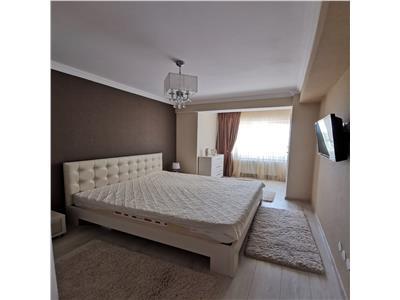 apartament 2 camere decomandat roua - moara de vant Iasi