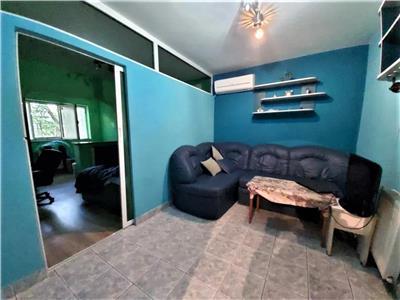 apartament cu 2 camere de vanzare in tg cucu Iasi