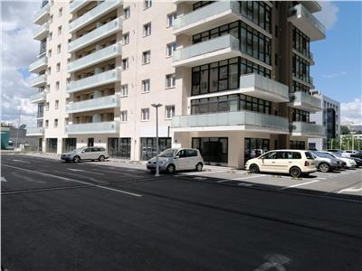 apartament 2 camerede decomandat tudor vladimirescu-conest Iasi
