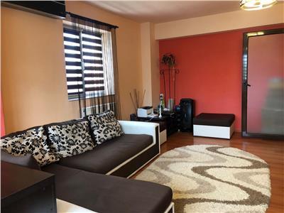 Apartament 2 cam, open space de vanzare in zona Tatarasi Ciurchi