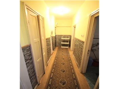 apartament cu 2 camere de vanzare in tudor vladimirescu Iasi