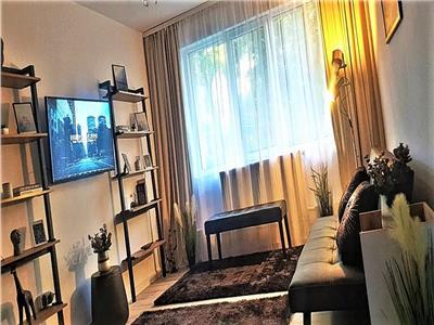 apartament 2 de vanzare in zona podu ros Iasi