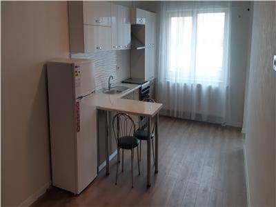 apartament 2 camere de inchiriat roua residence Iasi