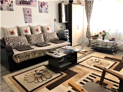 Apartament 2 cam, decomandat de vanzare in zona Bucium - Bellaria