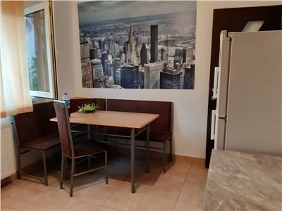 apartament cu 1 camera, de vanzare, etaj 2, zona frumoasa Iasi