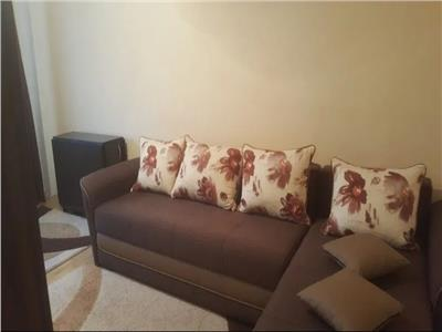 Apartament cu 2 camere, confort I 52 mp, Nicolina Prima Statie