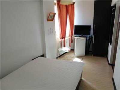 tudor vladimirescu, bloc 2010, apartament 1 camera de vanzare!! Iasi
