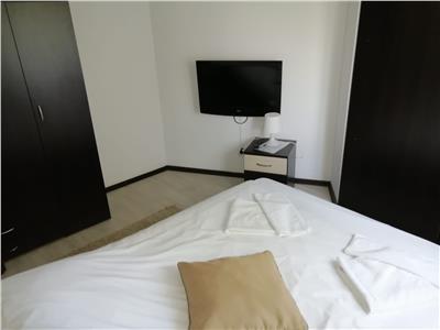 tudor vladimirescu, bloc nou 2020, apartament 2 camere de vanzare Iasi