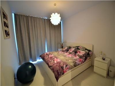 apartament 2 camere decomandat 68 mp, bloc nou,rond era,popas pacurari Iasi