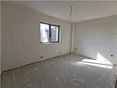 apartament 2 camere etajul 2 Iasi