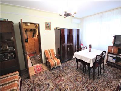 apartament 2 camere de vanzare in podu ros Iasi