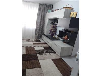 tatarasi posta apartament 3 camere decomandat de vanzare Iasi
