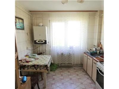 apartament 2 camere de vanzare in zona podu ros Iasi