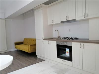 Copou, Royal Town, apartament 2 camere la prima inchiriere!!