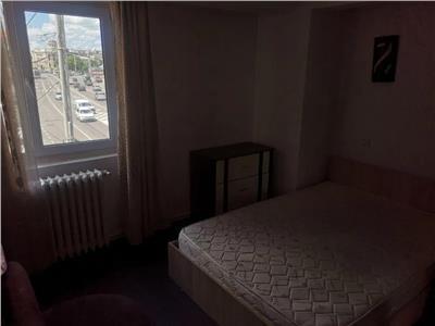 apartament 3 camere - bdv independentei Iasi
