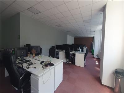 inchiriere spatiu birou, sf. lazar, 13 euro/mp (tva inclus) Iasi