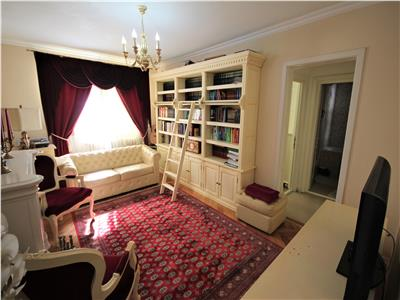 apartament 3 camere de vanzare in podu ros Iasi