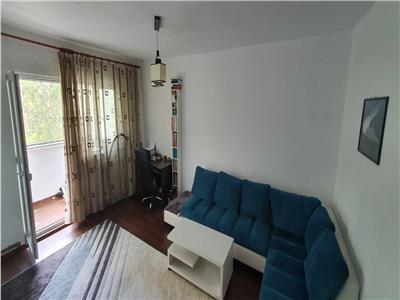 Apartament 2 camere,decomandat, Galata