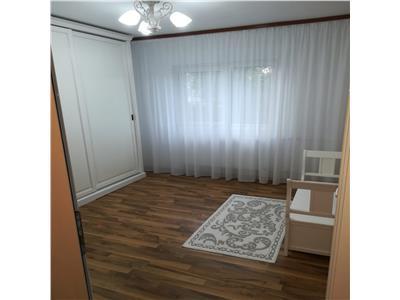Apartament 3 camere decomandat, de vanzare, Dacia