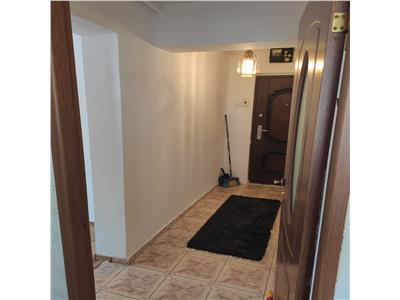 Apartament 2 camere, decomandat, confort 1 , Zimbru