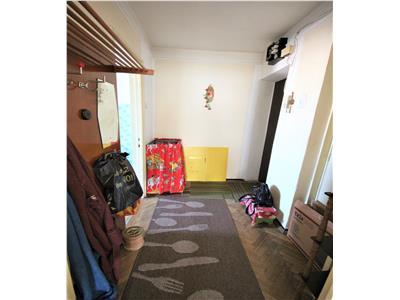 apartamen 2 camere de vanare in tudor vladimirescu Iasi