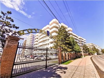 Predare rapida! 2 camere etajul 2,Royal Town- Aleea Sadoveanu, Copou