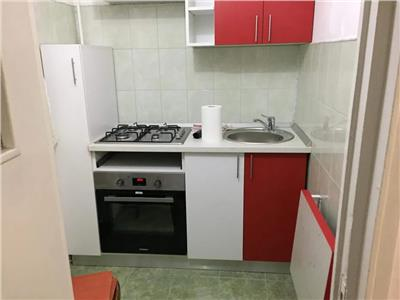 Apartament 1 camera de vanzare in Podu Ros