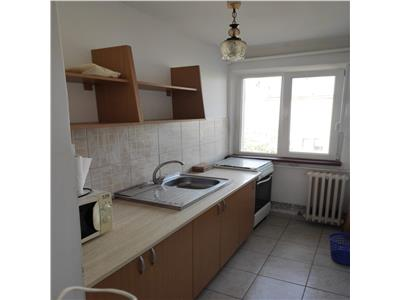 Apartament 2 camere, nedecomandat, de vanzare, Alexandru cel Bun