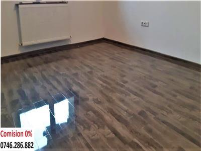 apartament 1 camera decomandat Iasi