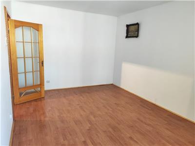 apartament 2 camere, decomandat, de vanzare, alexandru cel bun Iasi