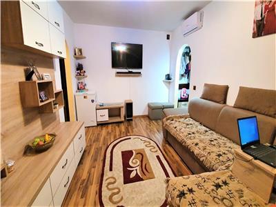apartament 3 camere de vanzare in baza 3 Iasi