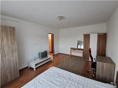 apartament 1 camera de vanzare - moara de foc Iasi